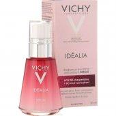 Sérum Facial Vichy Idealia