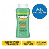 Vodol Prevent Sem Perfume