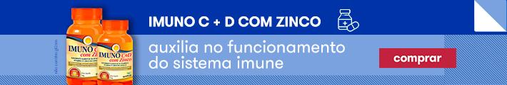 Imuno c