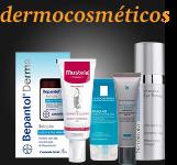 Dermocosmetico