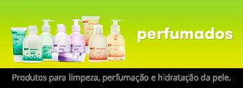 Perfumados