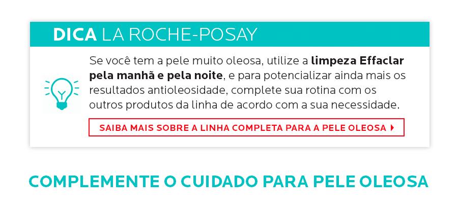 Dica La Roche-Posay