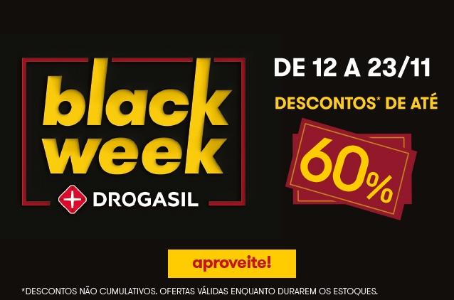 black_week_60