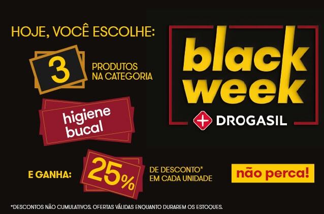 Black_Friday_60