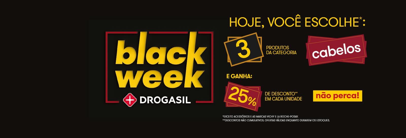 black_week_cabelos