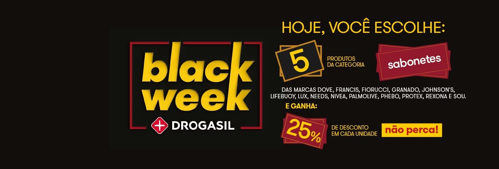 black_week