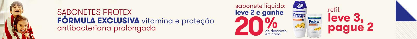 protex liquido