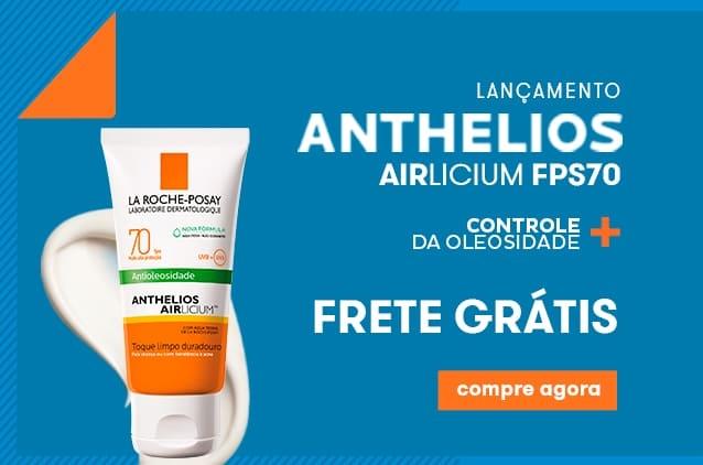 Anthelios