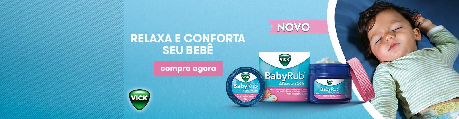 Baby_Rub