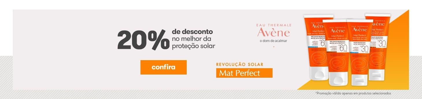Mat Perfect