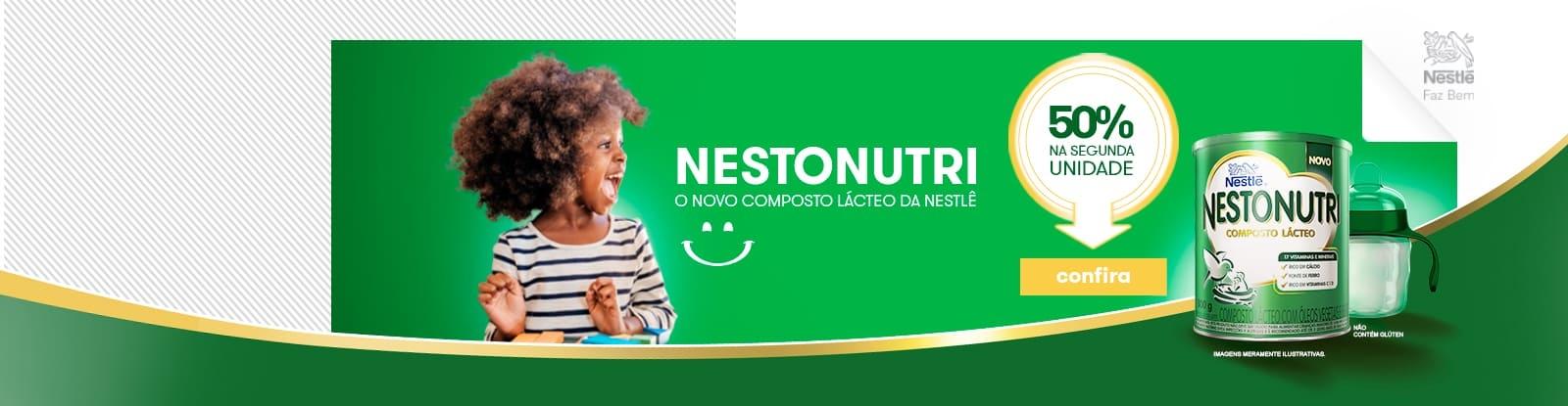 Nestonutri
