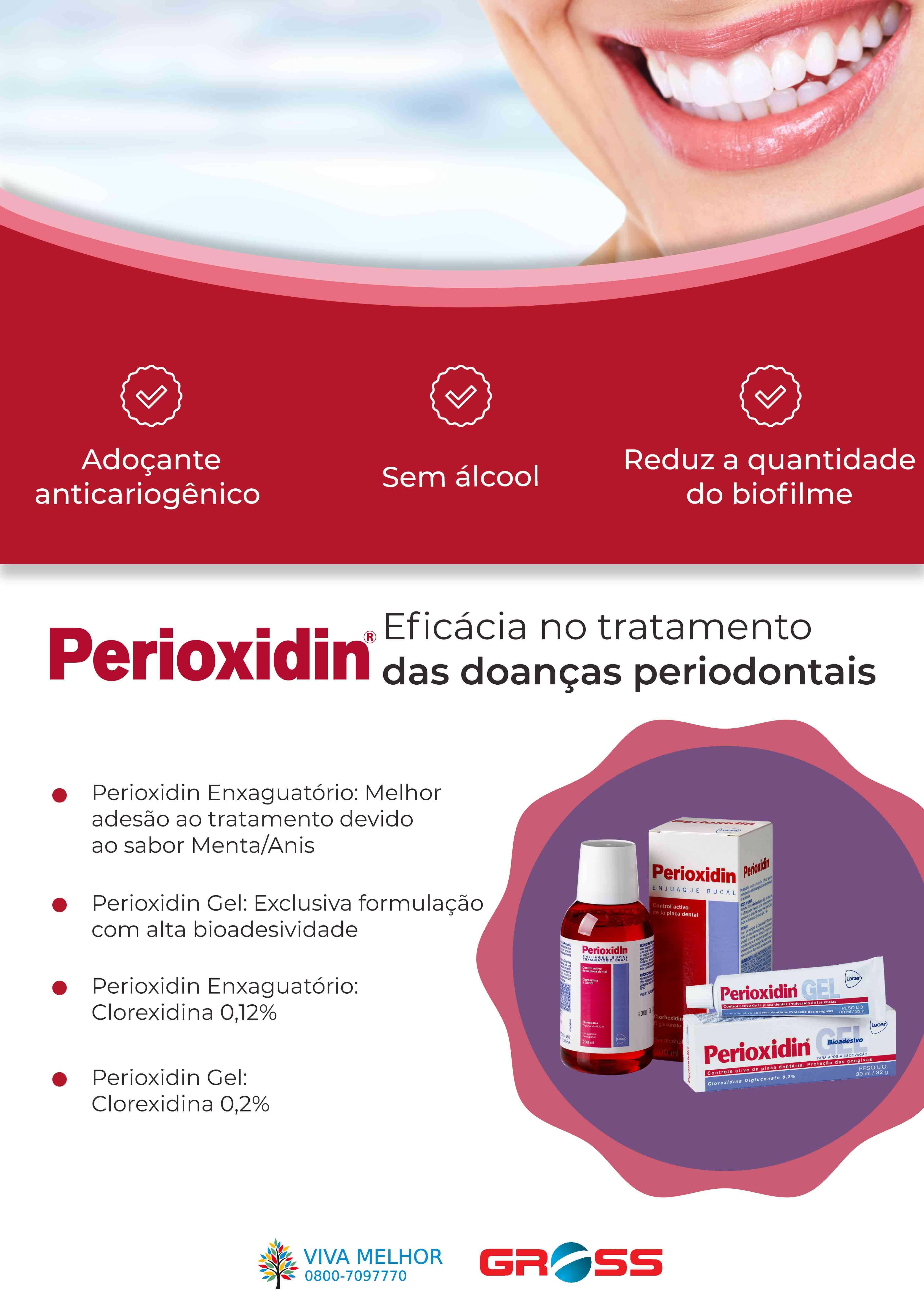 Perioxidin