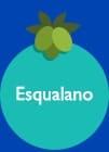 Esqualano
