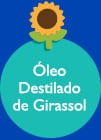 Óleo Destilado de Girassol