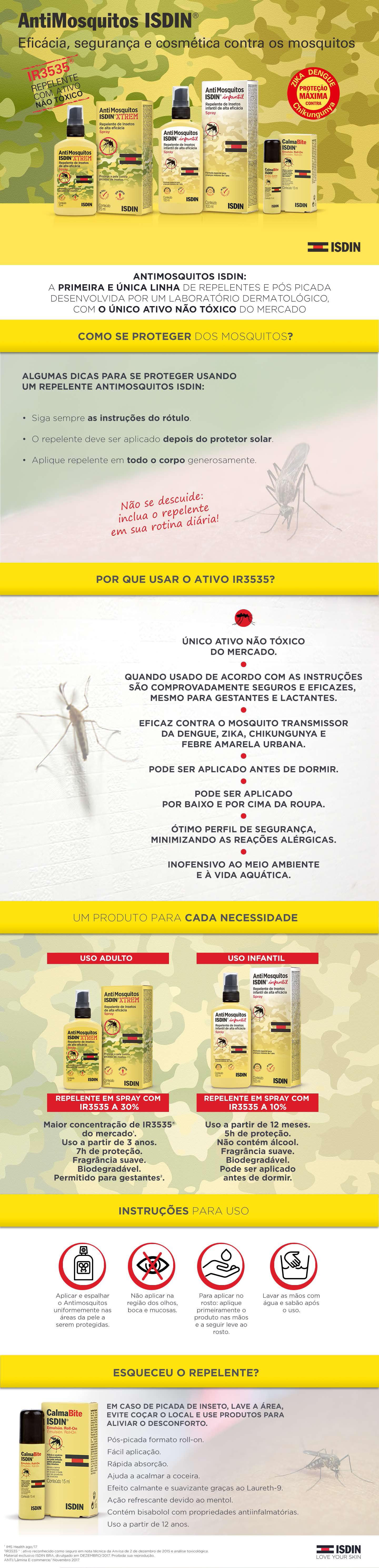 Antimosquito_Isdinr
