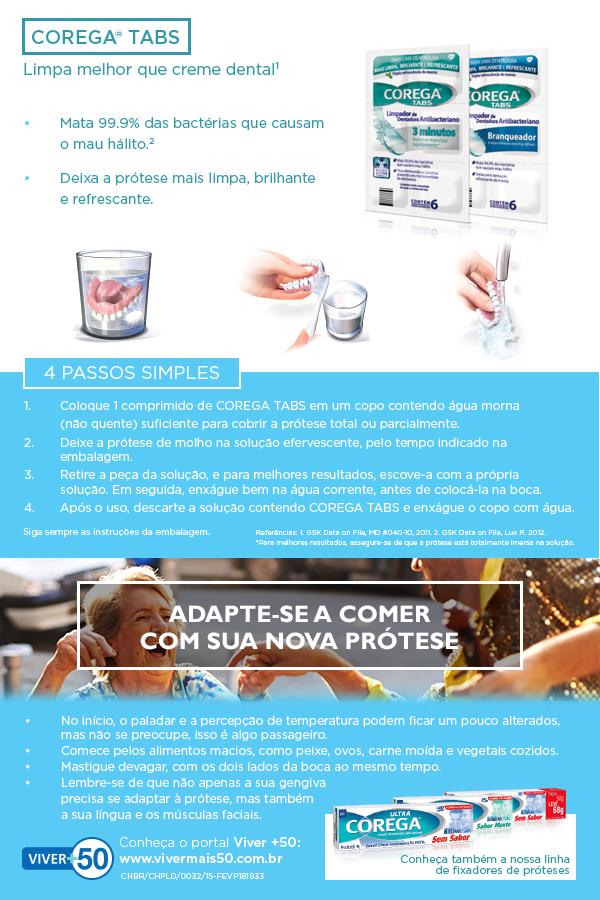 corega_tabs